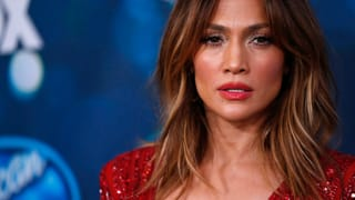 J.Lo, Britney Spears & Co. singen für Orlando-Opfer