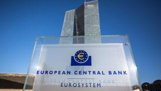 EZB-Bankenaufsicht: Ein zahnloser Papiertiger?