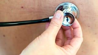 Auch Ärzte müssen kommunizieren können