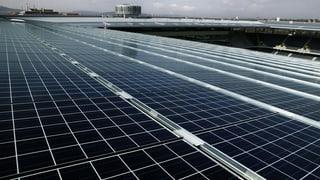 Mehr Wettbewerb, verbindliche Termine und eine CO2-Abgabe