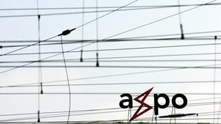 Nach Axpo-Abschreiber fordern Kantone staatliche Unterstützung