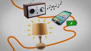 Video «Strom: Was ist das? (1/8)» abspielen