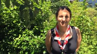 Tschüss Eigennutz! Die Schweiz arbeitet freiwillig (Artikel enthält Video)