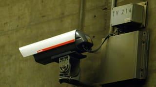 Carunfall-Video: Polizei distanziert sich von Veröffentlichung