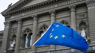 Die EU hat die Schweiz noch immer nicht begriffen