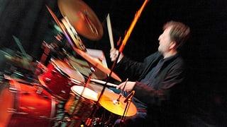Schaufenster des Schweizer Jazz – seit 25 Jahren