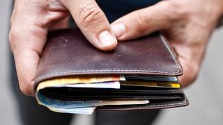 Aargauer Regierung will nicht auf Grundbuchabgaben verzichten