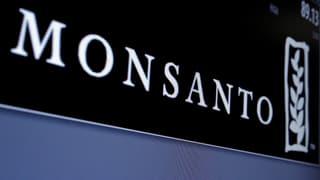 Monsanto lässt Bayer abblitzen
