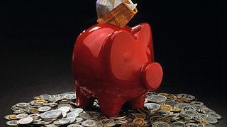 Jetzt sucht Olten in der Sozialhilferegion nach Sparpotenzial