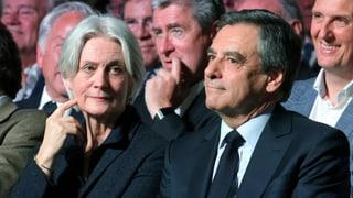 Französische Parlamentarier dürfen keine Verwandten mehr beschäftigen. Das neue Gesetz wurde letzte Woche verabschiedet.