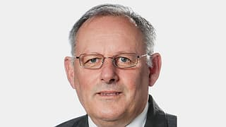Nägelin tritt zurück - Rutschmann neuer Präsident