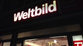 Weltbild Schweiz könnte auch als «Einzelpaket» verkauft werden