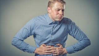 Reizdarm – ratlos trotz Diagnose