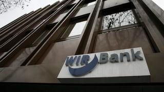 Schwarzbubenland: Kritik an Ausschreibung mit WIR-Geld