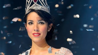 Liebes-Aus bei Miss Schweiz: «Ich muss frei sein»