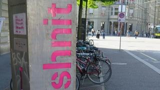 20'000 Zuschauer am Berner Kurzfilmfestival «Shnit»