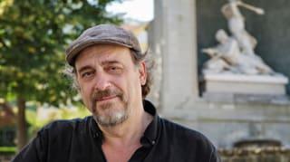 WOZ-Journalist will für Nidwalden in den Nationalrat