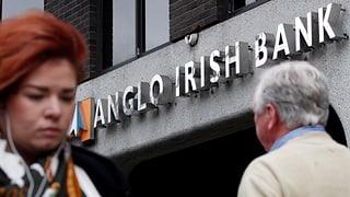 EU legt Streit über Abwicklung maroder Banken bei