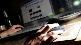 Kein Widerrufsrecht beim Online-Handel