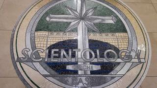 Wie weit darf Scientology in Basel gehen?