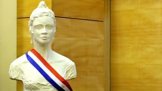 «Vive la France!» oder «aucune idée»?