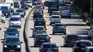 Traffic: 13 milliardas ad onn betg cuvridas