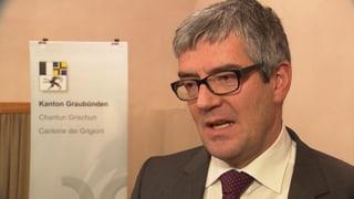 Suttascrit cunvegna Interreg 2015 enfin 2020