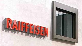 Horror-Hypothek: Raiffeisenbank lässt Kunden fallen