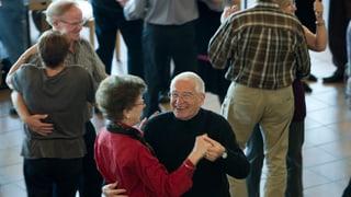 Erleichtert die Reform der Altersvorsoge den Rentnern das Leben?