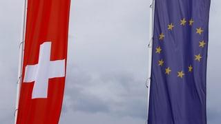 Öffentliche Anhörung zum EU-Vertrag: Mehr Sachlichkeit?