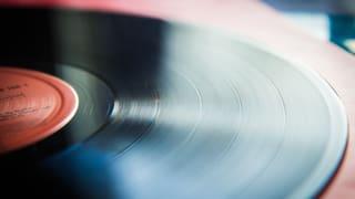 Vinyl boomt, die Plattenläden leiden trotzdem