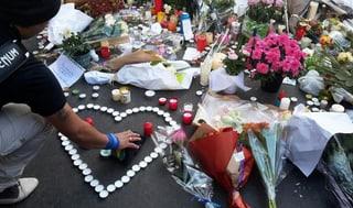 Angst vor Anschlägen: «Man kann sich zu Tode schützen»