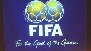 Sportverbände müssen um Glaubwürdigkeit kämpfen