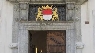 Solothurner Regierung will Sitzungsgelder behalten