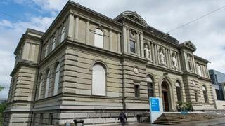 Gurlitt-Sammlung im Kunstmuseum Bern? Bern dementiert Einigung