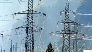 Strompreise: Bundesratsentscheid gibt zu reden