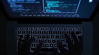 Hacker griffen Wahlsysteme an