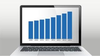 Online-Shopping – der wachsende Trend