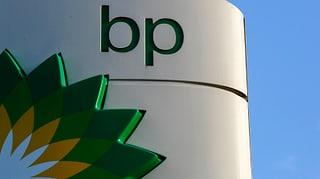 Ölpreisschock kostet Tausenden BP-Angestellten den Job