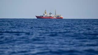 Spanien – der neue humanitäre Leuchtturm Europas?