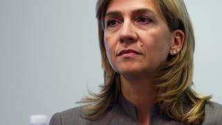 Ohne Skandal-Mann: Prinzessin Christina flieht nach Genf