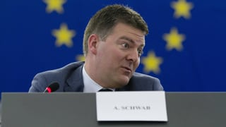 «Die Schweiz wird versuchen, die Bilateralen zu erhalten»