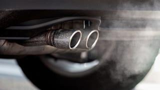 VW trickst – die anderen auch?