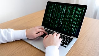 Kriminalität im Internet: Bundesanwaltschaft stellt 400 Phishing-Verfahren ein