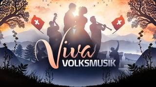 «Viva Volksmusik» 2013: live aus der Bodensee-Arena