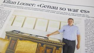 «Fall Kanti Wattwil»: Administrativuntersuchung eingeleitet