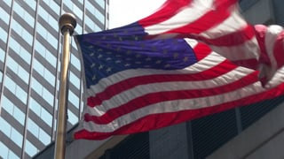 Video «Mein Amerika (3/4)» abspielen