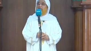 Wird der Bieler Imam nun ausgewiesen?