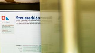 Direkter Steuerabzug nimmt erste Hürde