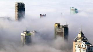 China will ausländische Firmen «gleichberechtigen»